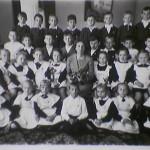 1 класс 1975