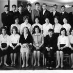 10-а 1966