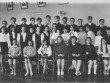 Выпуск 1977года, 8-Б