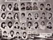 Выпуск 1981 - 10-В класс