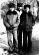 Выпуск 1980-Гусаков С., Лях С