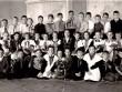 """Выпуск 1966 - мы окончили 3-""""Б"""" класс"""