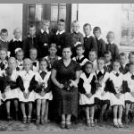 1966-1класс