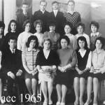 1966-9класс
