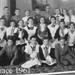 1966-5 класс