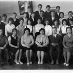 1966-класс