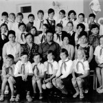 1971 пионеры