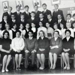 1971-10-a