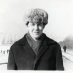 1971 Виноградов Александр