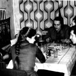 встреча 1973 гв