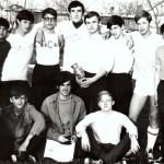 1973 мальчики