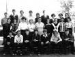 Выпуск 1980 - 8-б класс