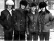 10-В класс,Шибко,Витченко,Заньков