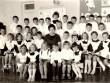 Выпуск 1980 - 1А класс