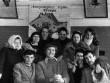 Выпуск 1980 - Сбойчиков Ю.,Захарова Р.,Мирошниченко А. и др