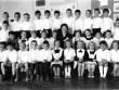 Выпуск 1980 - 1-Б класс