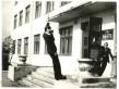 Выпуск 1980-Гусаков Сергей