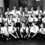 пионеры 1969