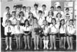 Выпуск 1975 - 6 б класс