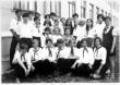 Выпуск 1975 - 7б клас
