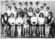 Выпуск 1975 - 8б класс