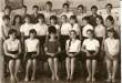 Выпуск 1969 - 9 класс