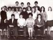 Выпуск 1981 - 9-В кл