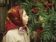 Выпуск 1981 - Барсукова Елена