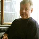 Быков Борис