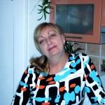 Булгакова Нина