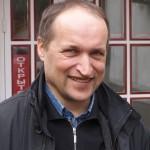 Головин Сергей