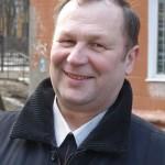 Жуйков Михаил