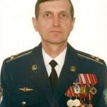 Клепов Анатолий