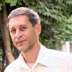 Кулёв Михаил