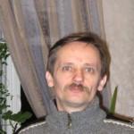 Петров Дмитрий