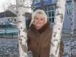 Ракушина Валентина