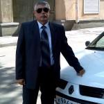 Щелконогов Сергей