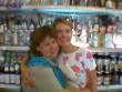 Брюханова Ирина,Мельникова Марина