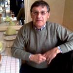 Чапкович Павел