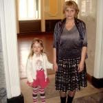 Усик(Богомазова) Татьяна