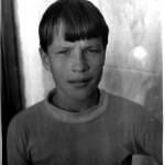 Сержантов Вова 1970г