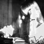 Выпуск 1973 - Гвозденко Татьяна