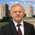 Ухалкин Владимир