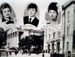 Малая,Каракоз,Марковская