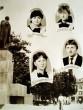 Выпуск 1983 – Ефремова, Сапач, Проценко, Саленко