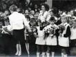1 класс 1977 год