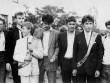 Выпуск 1988 - выпускники