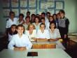 1997god-s-lebedjuk