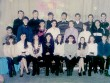 Выпуск 2000 - 11А