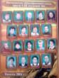 Выпуск 2004 - учителя